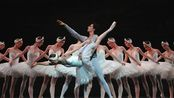 [蓝光原盘 1080p+]《天鹅湖》- 芭蕾舞剧 - 柴可夫斯基 / Swan Lake by Nureyev, music by Tchaikovsky