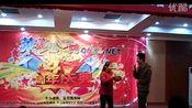 莱芜都市网四周年庆典节目(十七)小品《二妮子来相亲》