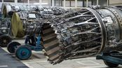 中国要多久才能造出世界一流航空发动机?井喷时代迅即来临