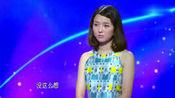 男子故意推迟结婚日期, 女友逼问原因, 遭涂磊斥责: 你有志气吗?