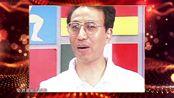 上海体育追梦70年 程康萱