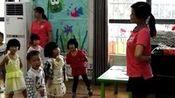 爱崽涵涵幼儿园家长会表演—在线播放—优酷网,视频高清在线观看
