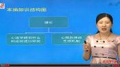 2020年北京大学347心理学专业综合[专业硕士]网授【教材精讲+考研真题串讲】