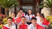 锦州市创建国家卫生城市公益宣传片(上集)-广告-高清完整正版视频在线观看-优酷