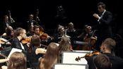 Jean Sibelius - Valse triste (Sad Waltz), Op. 44, No. 1