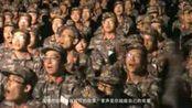 北京航空航天大学2014军训大视频(北航iTV推广)