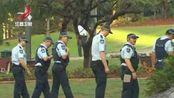 澳大利亚:一名韩国女子在布里斯班遭谋杀
