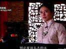 【2012最新电影www.33dy.com】国色天香31