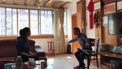 《宋伟良老师》-越剧唱腔教学(4)