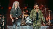 Queen&Adam Lambert - Fire Fight Australia Live Aid 演唱会全