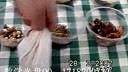 南瓜饼制作图解-扣扣1718200737