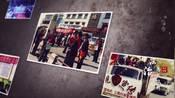 《法治乌兰牧骑》广告片-法治乌兰牧骑(司法类系列影视作品)-中经全媒体