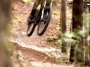 Mountain Bikers Are Awesome 2015 - Vol.3