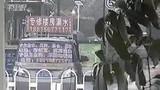 【湖北】武汉市民灌胶维修厕所 3平米竟花6000元