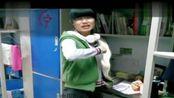 河南师范大学软件学院13级java班宿舍安全用电视频《寝室时代终结》