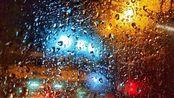雨停(手写MV)
