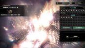 【MHWI】金火龙 1分07秒 重弩4pt(双视角)
