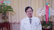 术前为什么要检查呢?北京奥德丽格医疗美容王志军专访-彩贝整容-无忧名医坊