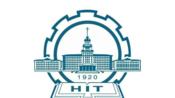 性价比最高的C9高校——哈尔滨工业大学(威海)