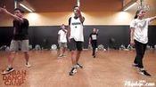 【Vhiphop.com】Keone & Mariel ft. Chris, Carlo, Kayla 编舞 Brother—在线播放—优酷网,视频高清在线观看