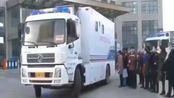 2月4日,郑大一附院46位国家紧急医学救援队队员驰援武汉#郑大一附院