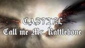 【自制】Castiel-Call me Mr. Rattlebone