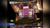游遍江苏:无锡拈花湾
