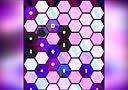休闲益智手游《Polygon Evolution》iOS Android双平台预告片(www.ahtarena.com)_高清