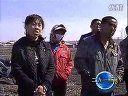 二九一:李春怀副总经理深入基层检查生产工作