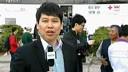 """延边 """"扶贫救心——红十字在行动""""暨""""CCTV健康之路""""走进延边"""