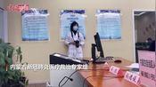 内蒙古医疗专家远程为中国援非医疗队开展新冠肺炎诊断培训