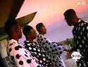 [Music.Videos].Boyz.II.Men.-.Uhh.Ahh.[Kobra].mpg