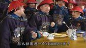 布衣天子:洪立初进太医堂,太医:马屁一流,医术九流!