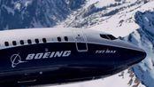 [xplane11] Boeing737 Max8 回归?!