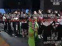 视频: 音乐优质课我爱家乡的酒歌(2)(云南省澜...<音乐实录><音乐教学实录>音乐公开课课堂实录