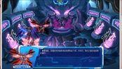 赛尔号暗黑战神联盟经过两年的闭关终于迎来苏醒将要拯救宇宙!