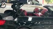 这辆车是真的帅气,颜值秒杀国内同行,你知道这是什么车吗?