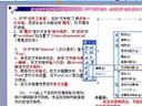 PPT课件制作教程-巧用PPT滚动文本框-课件视频教程