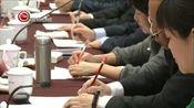 [贵州新闻联播]孙志刚参加省政协十一届四次会议第二联组讨论时强调 坚持以五大发展新理念谋划推动发展 奋力实现经济社会发展历史性新跨