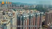 我国有新建一条高铁,浙江到香港只需6小时,计划在2022年通车!