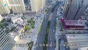 贵州为何赢得华为、腾讯等的青睐,并成为其数据中心的落户之地?