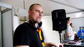 2016FIBA3x3布拉格大师赛—DJ卡特·德姆档案