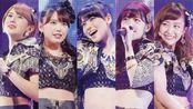 ℃-ute DVD MAGAZINE vol.56(9→10周年TOUR密着)