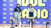 唱功了得!Dreamnote Lara及Miso节目现场模仿davichi经典名曲