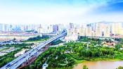 青海未来最宜居的城市,西宁和玉树落榜,知道是哪里么
