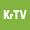 【KrTV视频】再不用频繁掏手机 将手机功能变成实体化按钮的 Flic