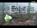 [拍客]北川卖花女孩孝感天下 真情书写大爱无疆.flv