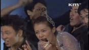【1080P】蔡贞安 - 信 (KMTV Show!Music Tank 2000年5月)