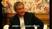 赵本山背后的男人,曾是小沈阳的伯乐!为人豪气,座驾更是霸气!