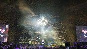 林俊杰圣所2.0演唱会 湛江场 超级杂乱的VLOG